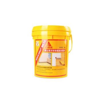 西卡界面剂固化剂