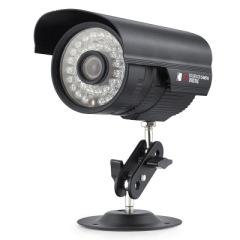 监控摄像头 监控摄像机 安防产品 安防厂家 CMOS 批发监控器材