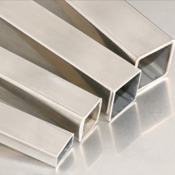 304不锈钢方管不锈钢矩形管
