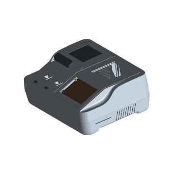 塑胶模具制造 ABS刷卡机手板模型制作 可定制