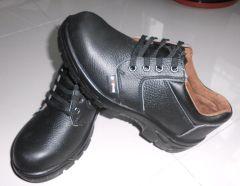 时尚款-厂家建筑鞋,焊接鞋,石油鞋,造船鞋,防耐高温鞋,安全鞋,劳保鞋 DP-712