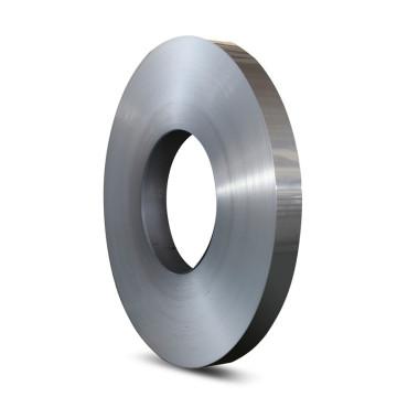 攀钢 冷轧St13卷材 优质碳素结构钢