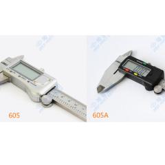 电子数显卡尺  数显卡尺 0-150 0.01