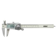 特马CD510相对测量豪华型卡尺   数显卡尺 0-150 0.02