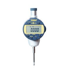 特马IDA910绝对测量数显千分表   数显千分表