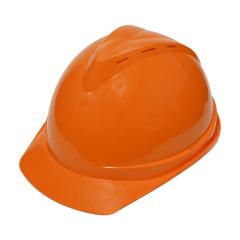 华特HT1302ABS V型透气式 八点透气式安全帽 HT1302ABS