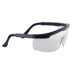 华特HT2501平光防冲击防雾防紫外线眼镜 HT2501
