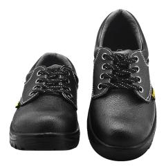 华特806 劳保鞋 防砸防刺穿 钢头 工地鞋 电工绝缘鞋 夏季安全鞋 HT806S