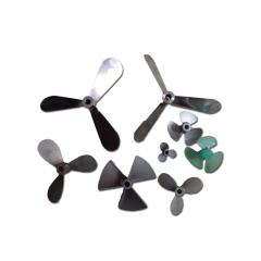 搅拌机桨叶  搅拌机桨片